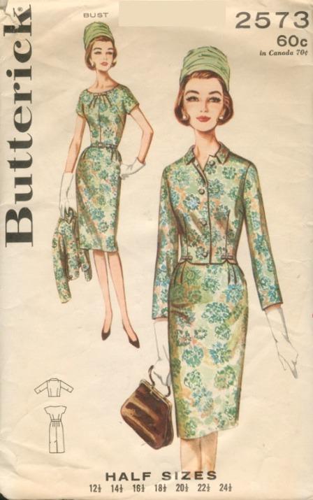 butterick-2573