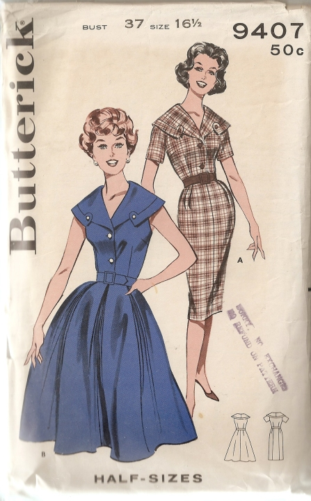 butterick-9407-front