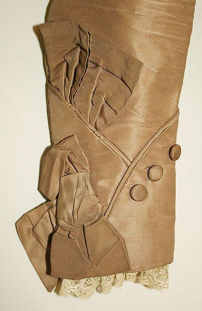 sleeve-cuff-inspiration